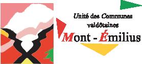 Mont-Emilius