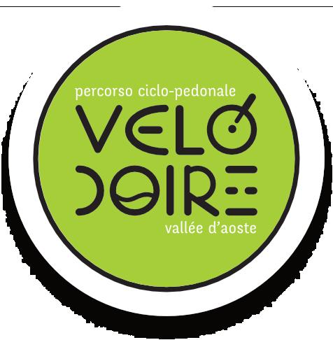 Velodoire